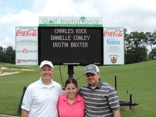 GRA Golf Invitational (5) (Large).JPG