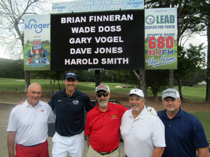 680_the_fan_tailgate_classic_golf_pictures (17).JPG
