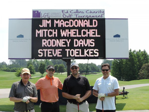 _LGE Community Outreach Foundation_Ed Collins Golf Tournament 2014_LGE-2014-15-Large.jpg