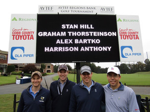 AYTEF_Golf_Tournament_Picture (14).JPG