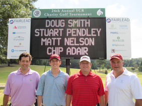 _Young Council of Realtors_Annual Charity Golf Tournament 2015_IMG_0238-Large.jpg