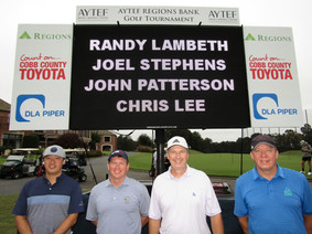AYTEF_Golf_Tournament_Picture (2).JPG