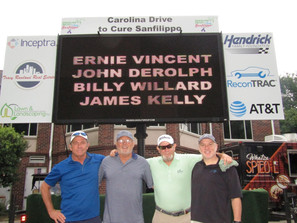 Aislinns_Wish_Charity_Golf_Pictures (16)