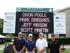 _Young Council of Realtors_Annual Charity Golf Tournament 2014_YCR14-26.jpg