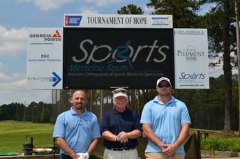 Tournament-of-Hope-2012-ACS (81).JPG
