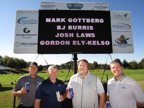 Gwinnett_Chamber_Golf_Pictures (26).JPG