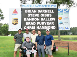 Mansfield_Golf_Classic_Pictures (10).JPG