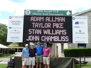 _Young Council of Realtors_Annual Charity Golf Tournament 2014_YCR14-14.jpg
