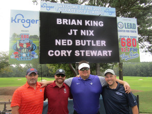 680_the_fan_tailgate_classic_golf_pictures (8).JPG