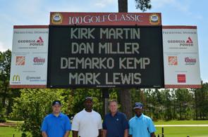 100 Black Men Golf Classic 2012 (7).JPG
