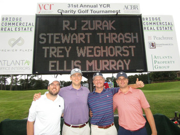 YCR_golf_tournament_picture (26).JPG