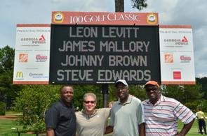 100 Black Men Golf Classic 2012 (29).JPG
