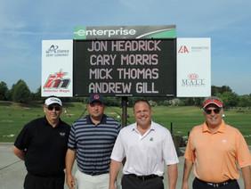 -Enterprise Annual Golf Tournament-Enterprise 2015-DSCN4146-Large.jpg