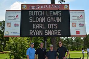 100 Black Men Golf Classic 2012 (6).JPG
