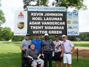 Mansfield_Golf_Classic_Pictures (12).JPG