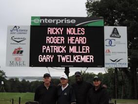 -Enterprise Annual Golf Tournament-Enterprise 2014-DSCN1192.jpg