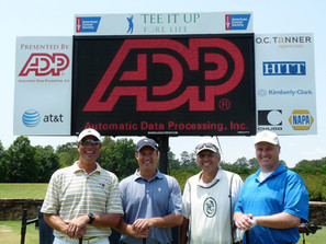 Tee It Up Fore Life 2012 (61).JPG
