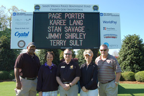 sandy-springs-police-charity-golf-invitational (5).JPG