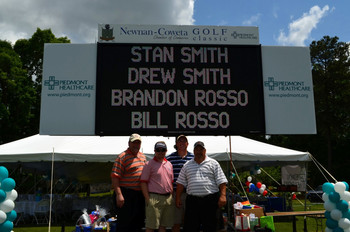 newnan coweta chamber of commerce golf classic 2012 (28).JPG