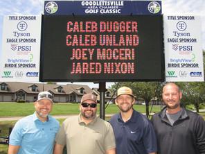 Goodlettsville_Chamber_Charity_Golf (8).