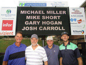 maury_healthcare_golf_pictures (32).JPG