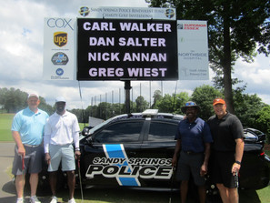 SSPD_charity_golf_pictures (7).JPG