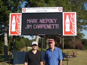 Holy Innocents Golf Tournament 2012 (16).jpg