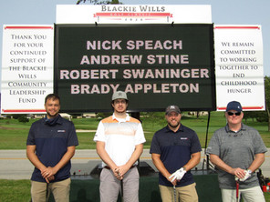 Blackie_Wills_Golf_Tournament_Picture (2