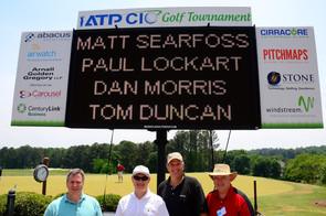 2013 ATP CIO Golf Tournament (8) (Large).JPG