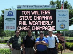 _Gwinnett_Chamber_Chairman's_Club_2014_Gwinett-Chamber-2014-12.jpg
