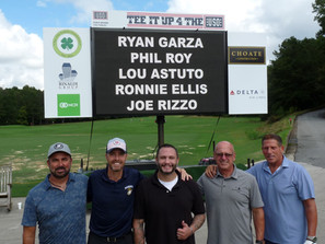 uso_golf_pictures (21).JPG