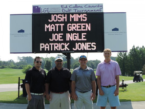 _LGE Community Outreach Foundation_Ed Collins Golf Tournament 2014_LGE-2014-6-Large.jpg
