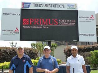 Tournment of Hope 2011 (42) .jpg
