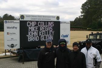 SSPD Golf Tournament 2013 (22).JPG