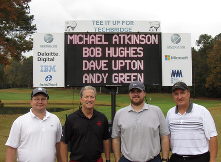 How Much Does a Charity Golf Leaderboard Rental Cost? A Breakdown of Common Prices and Plans.