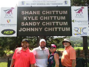 rtc_south_golf_picture (22).JPG