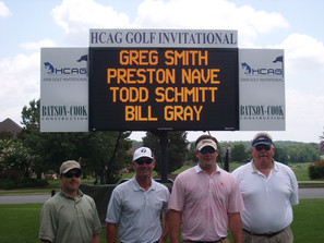 ghca_golf_tournament_picture (5).JPG