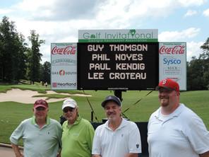 GRA Golf Invitational (34) (Large).JPG