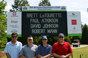 _Gwinnett_Chamber_Chairman's_Club_2011_Chairmans-Cup-2011-9.jpg