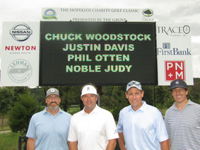 HopeKids_Golf_Tournament_Picture (17).JP
