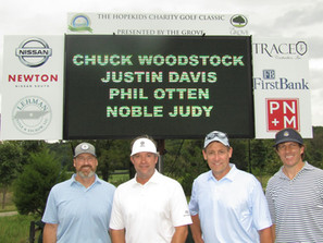 HopeKids_Golf_Tournament_Picture (17).JP