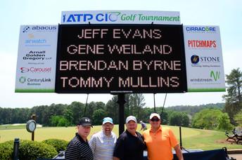 2013 ATP CIO Golf Tournament (15) (Large).JPG