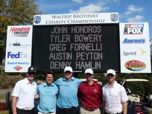 Waltrip Brothers Charity Championship 2012 (10).jpg