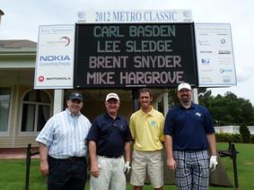 AAC BSA Metro Classic 2012 (14).JPG