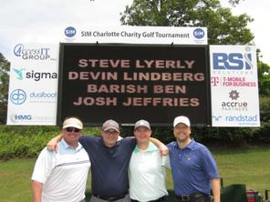 SIM_Charlotte_Golf_Tournament_Pictures (