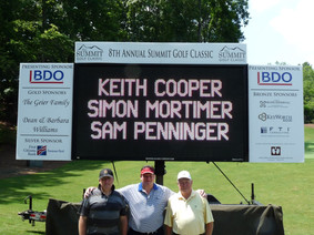 Summit Golf Classic (23).JPG