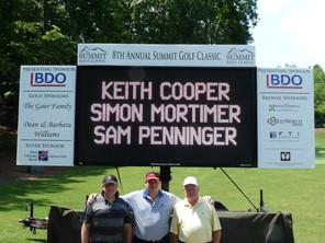 Summit Golf Classic (23).JPG
