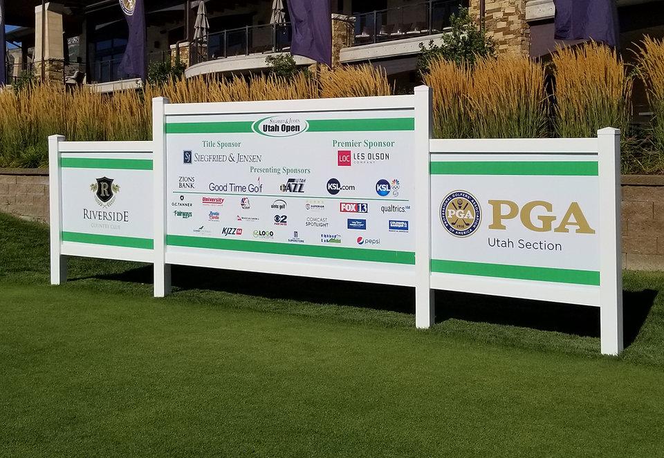 PGA Utah Open.jpg