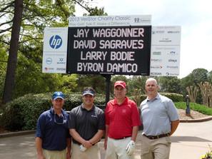 Veristor 2013 Golf Tournament (14).JPG