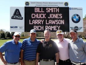 _Sandy Springs Police Benevolent Fund_Charity Golf Invitational 2014_SSPD14-31-Large1.jpg